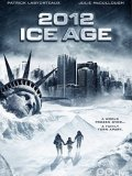点击观看《2012冰河世纪》