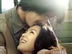 点击观看《我脑中的橡皮擦 (韩国经典爱情剧)》