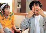 点击观看《偷欢假期  韩国喜剧电影》
