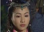 点击观看《倚天屠龙记吴启华版 29》
