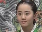 明成皇后 1