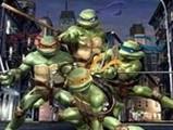 点击观看《忍者神龟 7》