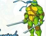 点击观看《忍者神龟 15》