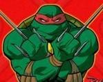 点击观看《忍者神龟 19》