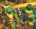 点击观看《忍者神龟 20》