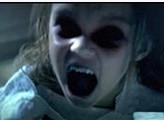 点击观看《《恐怖旅馆》预告片》