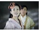 点击观看《天地姻缘七仙女 25》