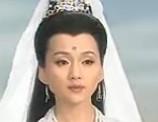 天地姻缘七仙女 29