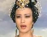 天地姻缘七仙女 44
