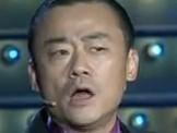 """点击观看《《壹周立波秀》 20120126 周立波:""""伟哥""""3毛钱出厂 零售价高达70元》"""