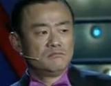《壹周立波秀》 20120125 周立波:一买单就状况多的都不是好朋友