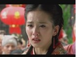 点击观看《白蛇后传刘诗诗版 4》