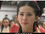 点击观看《白蛇后传刘诗诗版 7》