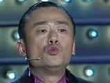 点击观看《《壹周立波秀》 20120124 周立波:中国教育引深思 极端做法弊端大》