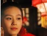 白蛇后传刘诗诗版 25