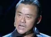 《壹周立波秀》 20111011周立波:杜绝贪官和庸官 不拘一格降人才