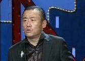 《壹周立波秀》 20111011周立波:解决食品安全问题须商人重拾责任心