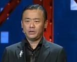 《壹周立波秀》 20111011周立波:2011教育部三公预算减少4万元