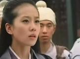 点击观看《白蛇后传刘诗诗版 30》