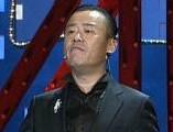 点击观看《壹周立波秀 20111011周立波:全国每20台电梯中有1台存安全隐患》
