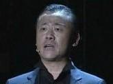 点击观看《壹周立波秀 20111007周立波:郭美美被评为最耀眼的坑爹代言人》
