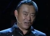 点击观看《壹周立波秀 20111006周立波:如何保障养老问题》