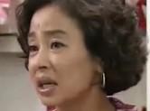 糟糠之妻俱乐部韩语 3