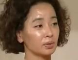 糟糠之妻俱乐部韩语 5