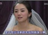 点击观看《糟糠之妻俱乐部韩语 6》