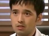 点击观看《糟糠之妻俱乐部韩语 7》