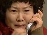 点击观看《糟糠之妻俱乐部韩语 8》
