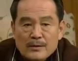 点击观看《糟糠之妻俱乐部韩语 12》