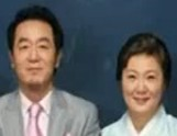 糟糠之妻俱乐部韩语 22