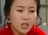 点击观看《糟糠之妻俱乐部韩语 28》
