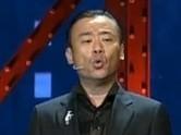 """壹周立波秀 20111005周立波:李刚王军卢俊卿火拼""""超爹""""大赛"""
