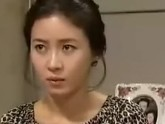 糟糠之妻俱乐部韩语 36
