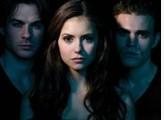 吸血鬼日记第一季 18