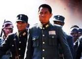 点击观看《正者无敌 3》