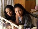 点击观看《美少女的谎言第三季 10》