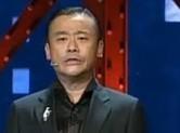 """壹周立波秀 20111003周立波:国际田联欲避免""""牵手""""事件再发"""