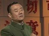 点击观看《壹周立波秀 20110630周立波:毛泽东诗歌创作在革命低潮中现高潮》