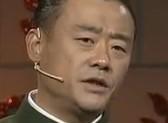 """壹周立波秀 20110630周立波:延安的""""二流子""""身上需挂徽章"""