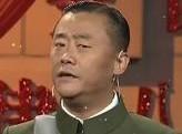 点击观看《壹周立波秀 20110628周立波:唱响《红军不怕远征难》》