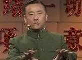壹周立波秀 20110628周立波:红军两万五千里长征举世瞩目