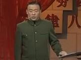 点击观看《壹周立波秀 20110628周立波:揭秘毛泽东唯一一次被捕之谜》