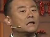 点击观看《壹周立波秀 20110627周立波:袁世凯毫无争议地可以被随便谩骂》