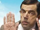 点击观看《憨豆先生系列短片合集 2》