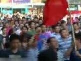 点击观看《深圳反日游行示威持续 日系车遭民众打砸》