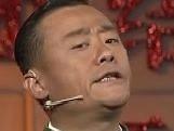 点击观看《壹周立波秀 20110627周立波:蒋介石校长也玩儿文凭造假》