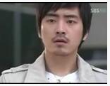 点击观看《糟糠之妻俱乐部韩语 61》
